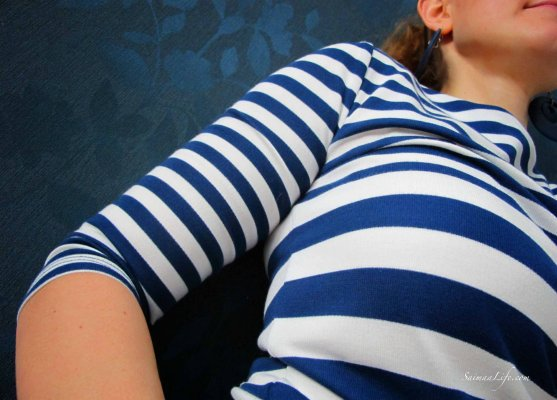 woman-shirt-sleeve