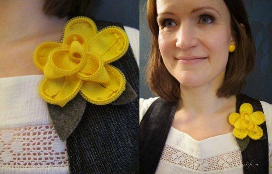 globe-hope-yellow-zipper-brooch-saimaalife