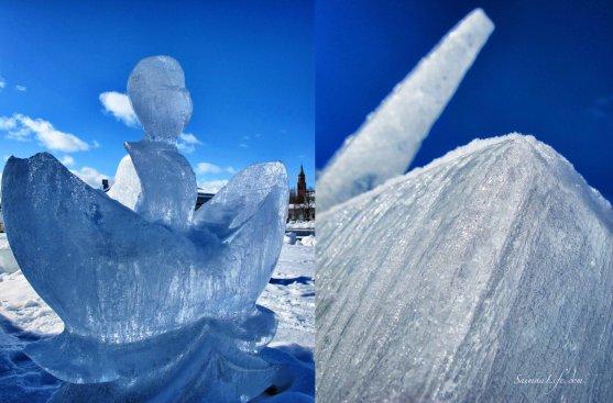 ice-sculptures-savonlinna