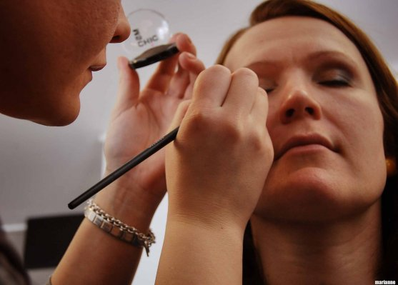 jenni-niskanen-eye-makeup