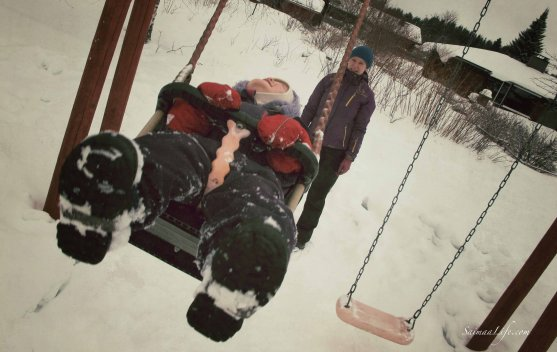 winter-swing-fun