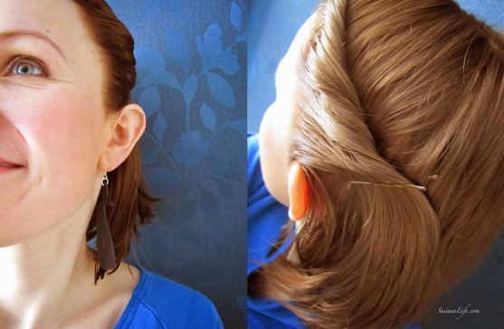 brown-hairstyle
