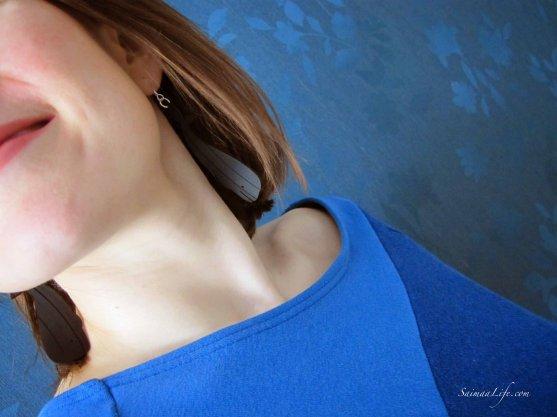 earrings-black-globe-hope