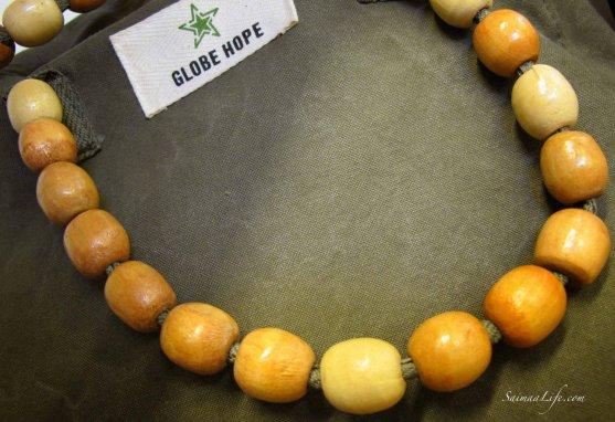 globe-hope-handbag