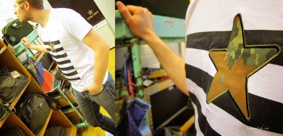 globe-hope-hyyppa-men-shirt