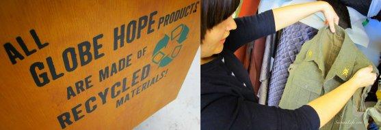 globe-hope-recycled-fashion