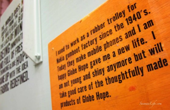 globe-hope