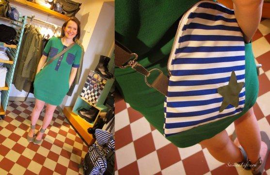 paasky-tunic-sirri-bag-globe-hope