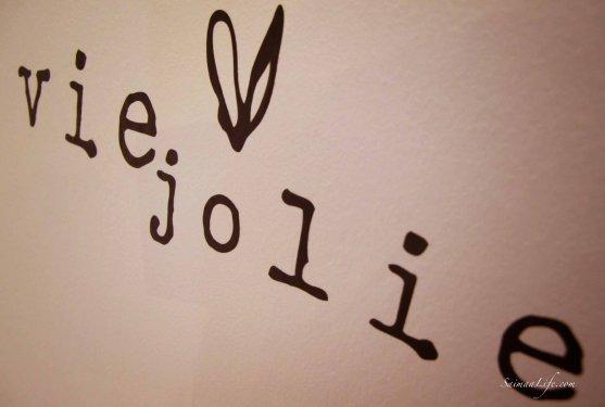 jolie-vie
