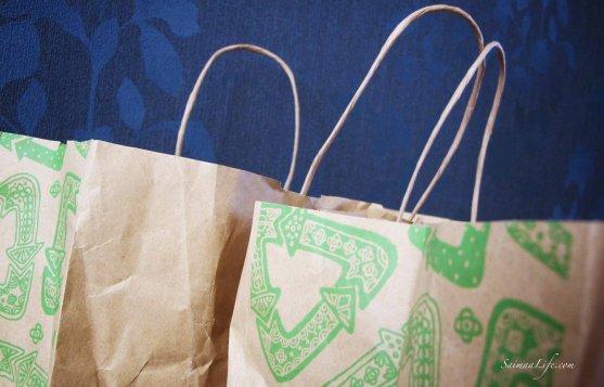 paper-bags-globe-hope