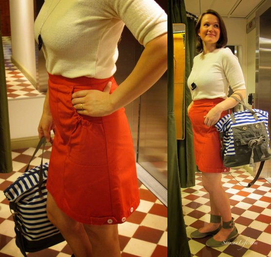 red-skirt-globe-hope