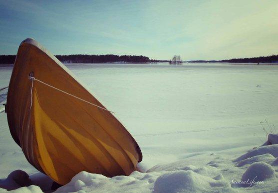 savonlinna-boat-winter
