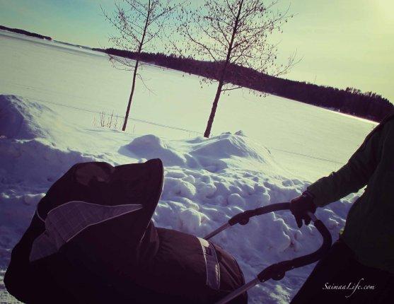 savonlinna-man-winter
