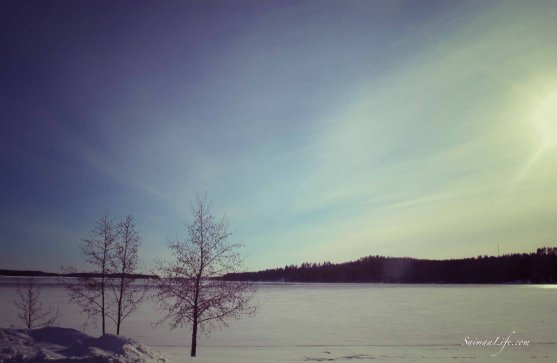 savonlinna-winter-lake