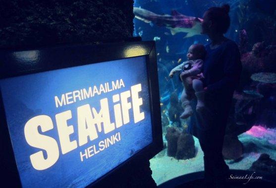 sealife-helsinki