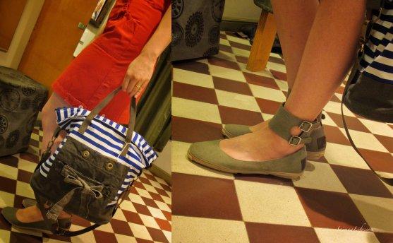 shoes-bag-globe-hope