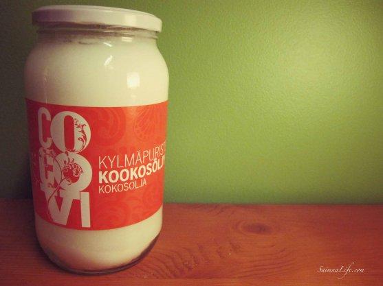 cocovi-kylmapuristettu-neitsytkookosoljy