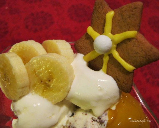 ice-cream-and-christmas-gingerbread-cookie