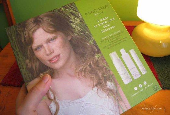 madara_natural_cosmetics_2