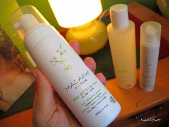 madara_natural_cosmetics_6