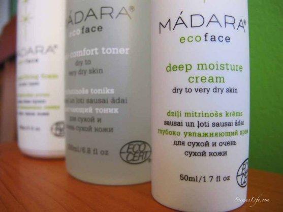 madara_natural_cosmetics_7
