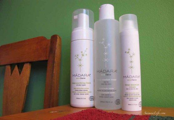 madara_natural_cosmetics_8