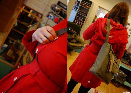 globe-hope-joutsen-coat