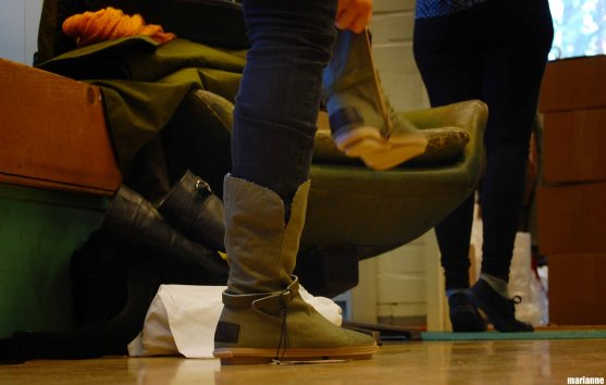 globe-hope-klabbi-ankle-boots