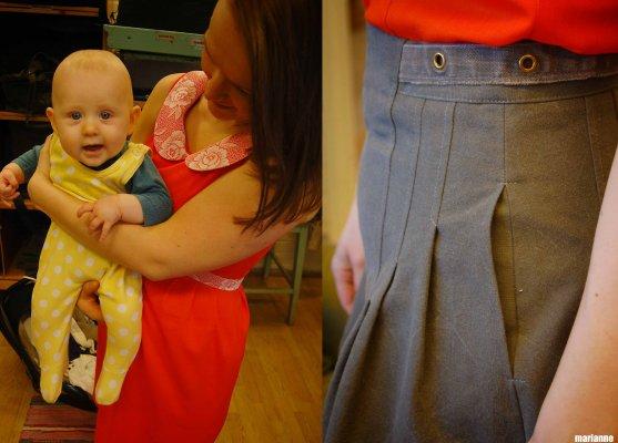 globe-hope-kuovi-dress-rastas-skirt