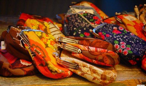 globe-hope-lude-purses