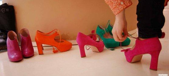 minna-parikka-aurora-high-heels