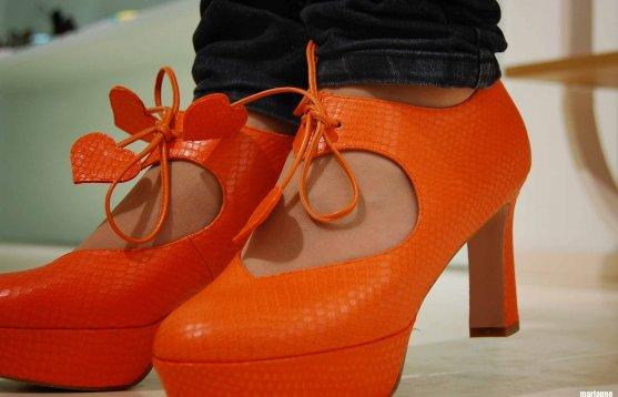 minna-parikka-aurora-orange