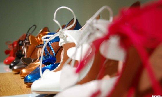 minna-parikka-jezebel-high-heels