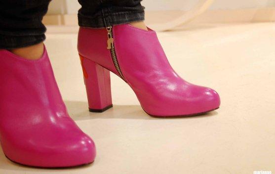 minna-parikka-purple-high-heels
