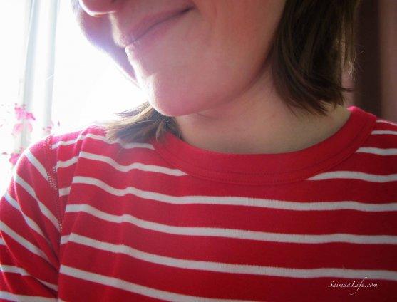 polarn-o-pyret-nightdress-white-red