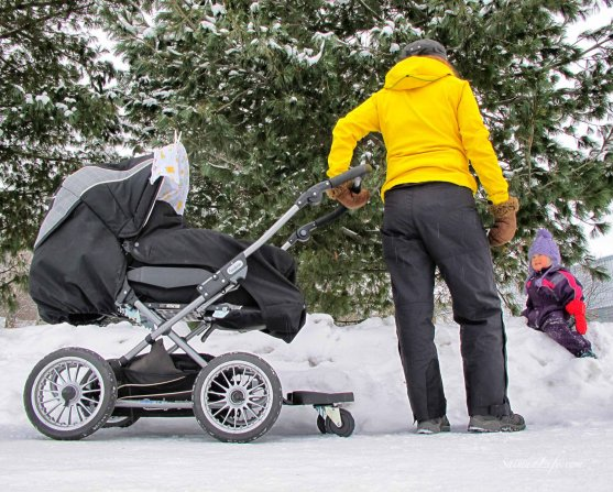 emmaljunga-baby-carriage