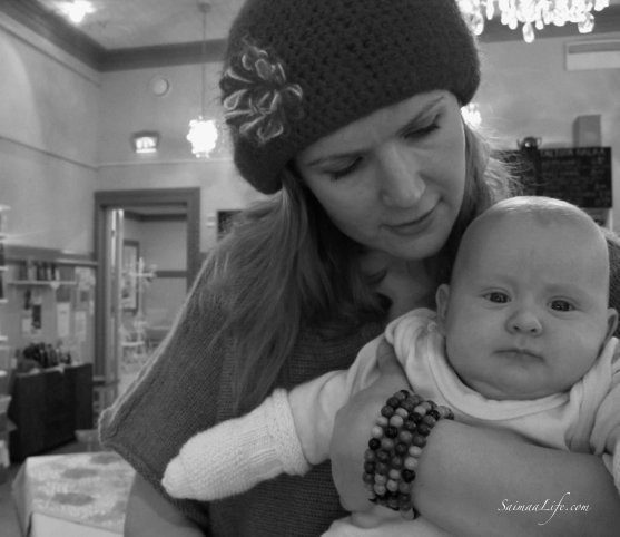mother-baby-cafe