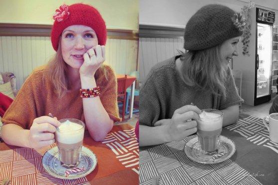 mother-drinking-cafe-latte