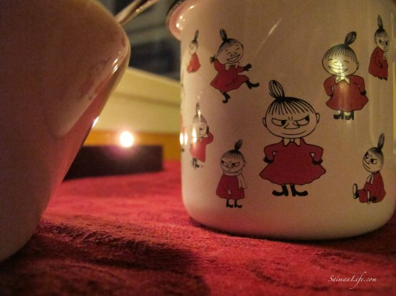muurla-moomin-mug
