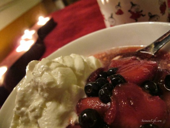 turkish-yoghurt-berries