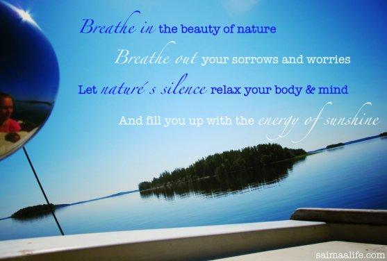 breathe-in-the-beauty-of-nature-breathe-out-your-sorrows-and-worries