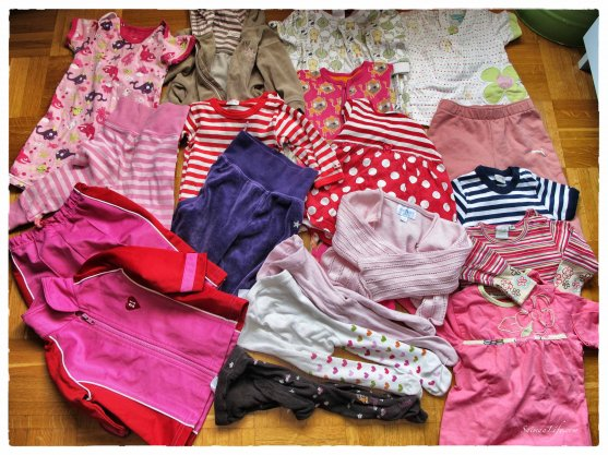 baby-summer-clothes