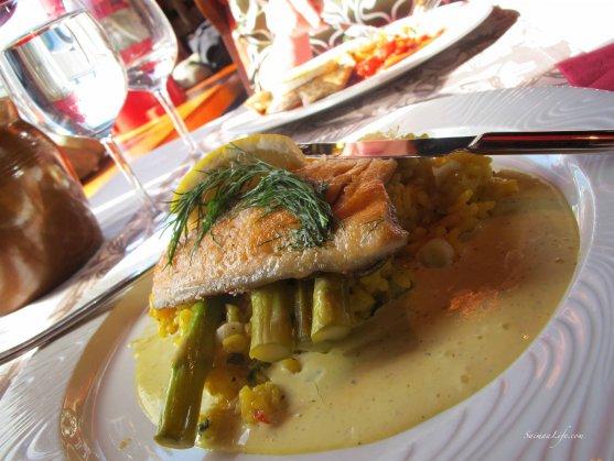 majakka-restaurant-arctic-char