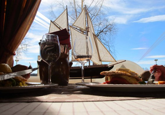 majakka-restaurant-finland