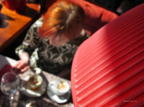 majakka-restaurant