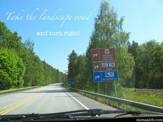 finnish-landscape-route-in-savonlinna