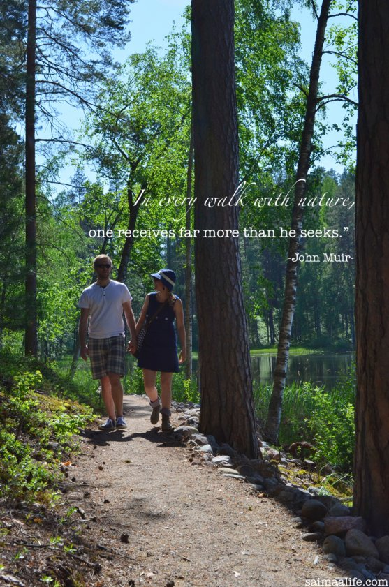 in-every-walk-with-nature-one-receives-far-more-than-he-seeks-quote-by-john-muir