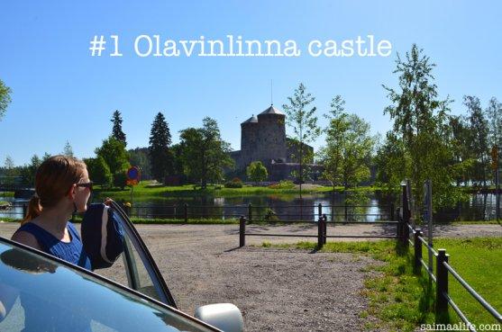 olavinlinna-castle-in-savonlinna
