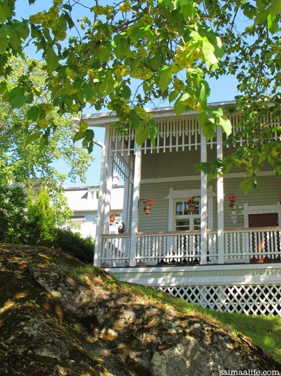 old-wooden-house-in-savonlinna