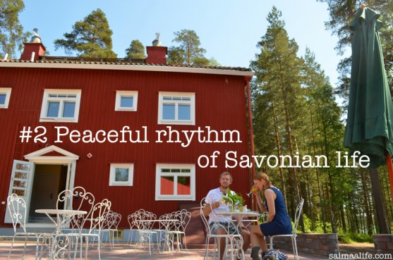 peaceful-rhythm-of-savonian-life
